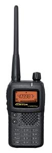 LT-6100 Plus