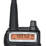 LT-6600