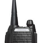 LT-9800