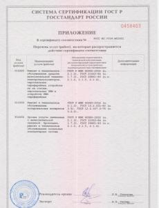 Сертиф2